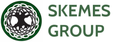 Skemes Group | Tree of Life Publications